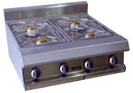materiel de cuisine pour professionnel vente achat équipement cuisson matériel cuisine pro maroc