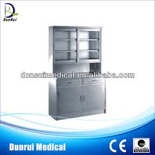 Stainless Steel Medicine Cabinet by Stainless Steel Medical Cabinet Stainless Steel Medical Cabinet