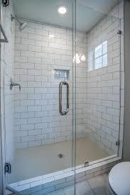 Lmi Shower Doors by 607 Comet Dr Nashville Tn Mls 1858392