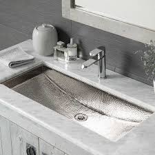 native trails trough sink native trails bathroom sinks copper trough 30 cps800 30 inch