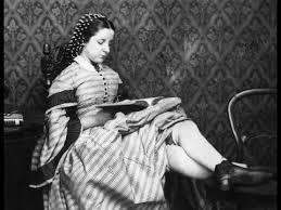 ηοme sweet ηοme victorian era documentaries youtube