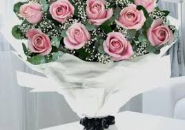 cheap flowers to send send flowers cheap inspirational flowers prweb beautiful cheap