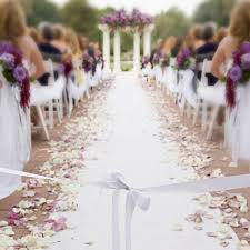 everything wedding getting married in two months here s everything you need to do