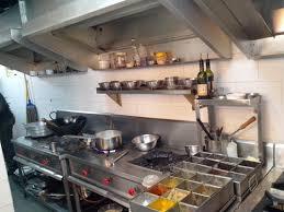indian restaurant kitchen design indian restaurant kitchen equipment dasmu us