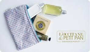 l occitane en provence si e social l occitane si鑒e social 54 images cosmetice naturale produse