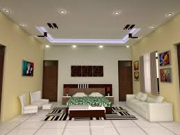 simple ceiling design for home home combo