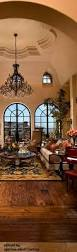 Tuscany Style Homes by Top 25 Best Tuscany Style Homes Ideas On Pinterest Tuscan Homes