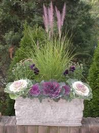best 25 fall flower pots ideas on fall planters fall