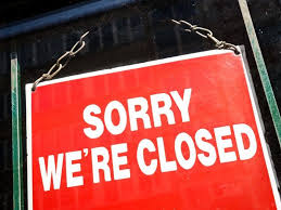 what s open closed in farmingdale this thanksgiving farmingdale