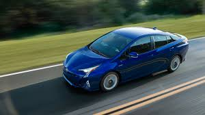 toyota financial full website new toyota prius lease and finance offers portland or