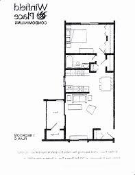 tiny house plans under 300 sq ft uncategorized 300 sq ft house plans within greatest tiny house