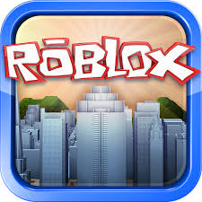 roblox robux hack generator android ios game hack and cheats