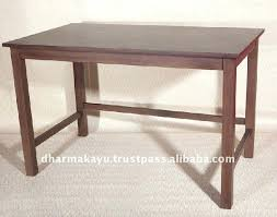 Small Cherry Wood Desk Small Wood Writing Desk Small Cherry Wood Writing Desk