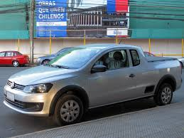 vw saveiro file volkswagen saveiro 1 6 power extended cab 2014 16511640818