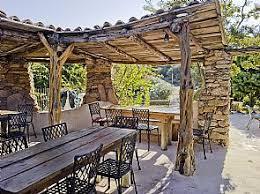chambre hote charme corse résidence à palombaggia résidence de charme et restaurant à