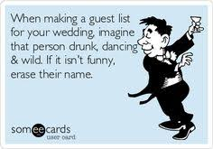 wedding quotes ecards wedding ecards search wedding comics and