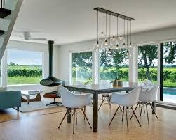 Lights For Dining Room Light Dining Room Of Well Houzz Dining Room Pendant Light Design