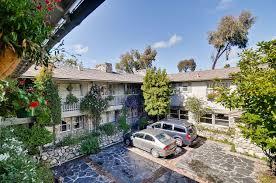 Comfort Inn Carmel California Cobblestone Inn Carmel Deals See Hotel Photos Attractions