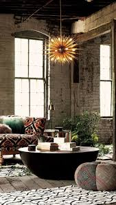 home decor like anthropologie 89 best dirty chic images on pinterest at home industrial chic