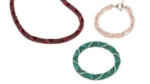 wrap around russian wraparound jewelry facet jewelry