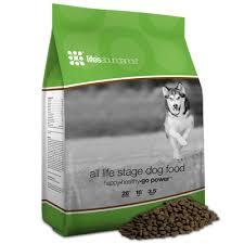 compare life u0027s abundance premium dog food to science diet dog food