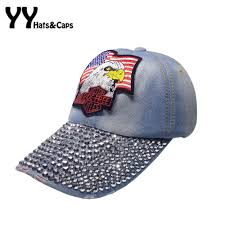 Cheap American Eagle Clothes Online Get Cheap American Eagle Cap Aliexpress Com Alibaba Group