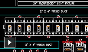 electrical drawing for autocad u2013 the wiring diagram u2013 readingrat net