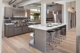an overview of wood look tile flooring floor coverings