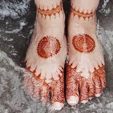 12 best tatú carreta images on pinterest tattoo ideas black and