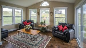 new home floorplan pittsburgh pa wilson maronda homes