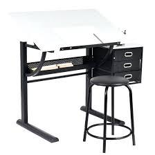 buy art desk online small art table glass office desks online free shipping com for desk