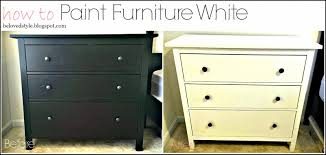 best paint for furniture splendid ideas black furniture paint beloved style how to white