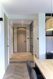 interior doors for homes types of interior doors for houses modern house 2 minimalist home