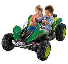 amazon 30 off black friday 2017 fisher price power wheels better than black friday passionate