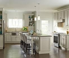 Kitchen Cabinet Retailers by Cabinet Store In Fairhope Kitchen And Bath Center Homecrest