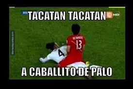 Memes De America - los mejores memes de la victoria de perú 3 1 bolivia copa américa