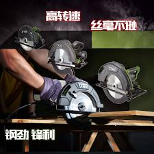 china chainsaw ms china chainsaw ms shopping guide at alibaba com