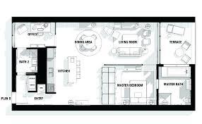 terraced house loft conversion floor plan loft floor plans loft houses plans house plans with loft city loft