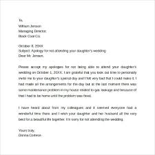 wedding wishes not attending sorry for not it to your wedding tbrb info