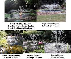 Small Water Ponds Backyard Best 25 Small Backyard Ponds Ideas On Pinterest Small Garden
