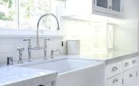 rohl farmhouse sink and faucet antique farmhouse kitchen faucets