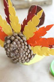 best 25 pine cone turkeys ideas on pinterest diy turkey crafts