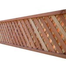 shop lattice at lowes com