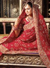 Indian Wedding Dresses Indiatugofwar4 Licensed For Non Commercial Use Only B2 8