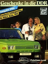 G Stige Esszimmer Komplett Genex Hauptkatalog Auto 1986