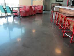 polished concrete flooring vintage resurfacing murfreesboro tn