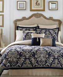 croscill imperial king comforter set bedding collections bed