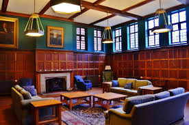 trinity college rooms banbenpu com