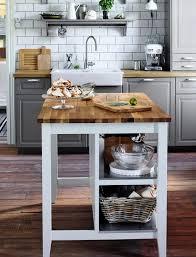 Esempi Cucine Ikea by Beautiful Cucine A Isola Ikea Ideas Ideas U0026 Design 2017