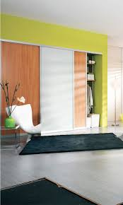 chic custom closet doors vancouver roselawnlutheran